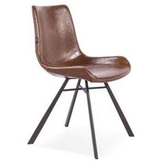 Dining Chair with fantastic offers from over retailer furniture stores. Bistro Chairs, Cafe Chairs, Dining Chairs, Online Furniture, Home Furniture, Furniture Design, Outdoor Furniture, Commercial Furniture, Restaurant Chairs
