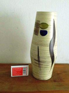 Bay ceramic