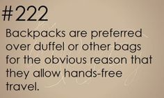 Zombie Apocalypse Survival Tip #222