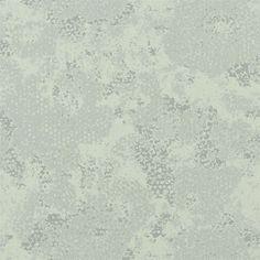 Udyana by Designers Guild - Linen - Wallpaper : Wallpaper Direct