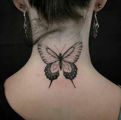 Baby Tattoos, Mini Tattoos, Body Art Tattoos, New Tattoos, Small Tattoos, Tattoos For Guys, Tattoos For Women, Tattoo Art, Trendy Tattoos