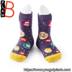 de79de19d6c0 Looking for some adorable socks for your baby  Find the perfect pair from a  range
