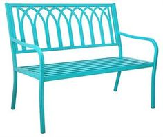 Fun Outdoor furniture