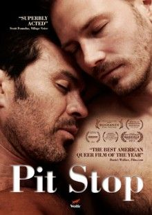 Openly gay Ernesto and closeted Gabe grapple with the sad tribulations of being gay in a small, working-class Texas town...