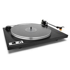 Orbit Plus + Free Record   Huckberry