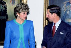 Princess Diana   Photo Gallery - Celebrity - Royals - New Zealand Woman's Weekly