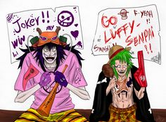 Bartolomeo the Kannibal Monkey D Luffy Mugivara Straw Hat Cezar Clawn Joker Donquixote Doflamingo One Piece
