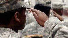 La Corte Penal tiene indicios de que EE UU cometió crímenes de guerra en Afganistán