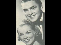 TANGERINE ~ Jimmy Dorsey & his Orchestra  1942.wmv  See? :)