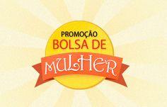 Promoção Bolsa de Mulher: Concorra a 10 livros de Simone Pessoa on http://furiarosa.com.br