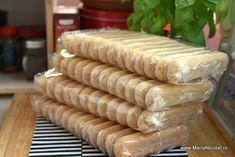 Tiramisu, Sweets Recipes, Dairy, Cheese, Food, Sweets, Deserts, Essen, Meals
