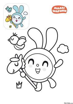 Kinder Ausmalbilder Hase E1545617707806 Ausmalbilder Hase
