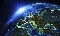 EU action for a better environment