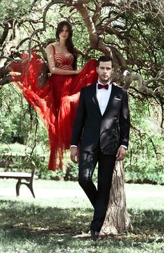 Tudor Tailor, Costume, Tailored Suits, Evolution, Formal, Celebrities, Collection, Preppy, Fitted Suits