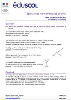 Modele Lettre De Procuration Pour Signature Compromis De