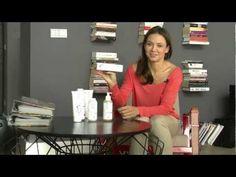 Kinga Rusin o kosmetykach naturalnych PAT & RUB SWEET dla dzieci i niemowląt