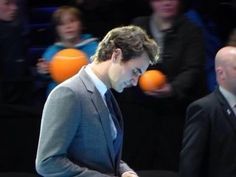 Roger Federer ❤