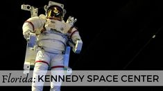 Kennedy Space Center, Cape Canaveral, Florida Usa, Central Europe, Family Travel, Travel Photos, North America, Travel Inspiration, Tours