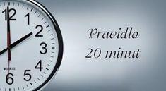Jednoduchý způsob, jak skoncovat s leností | ProNáladu.cz Self Motivation, Keto Diet For Beginners, New Job, Herbal Remedies, Motto, Mantra, Personal Development, Life Is Good, Health Fitness