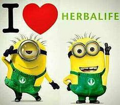 I<3HERBALIFE #CoachCassie - Herbalife Independent Distributor & Personal Wellness Coach - Text: 952.412.1889 - Email: CKleimenhagen.hd@gmail.com - Product Website: www.goherbalife.com/ckleimenhagen/en-US