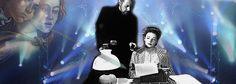 The Ghost and Mrs. Muir o en qué consiste el sueño creativo