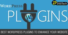 Hello Guys, We are back here with top WordPress plugins in Many of the businesses appreciate the feature of the dynamic website that is easy to use, deploy or upgrading. Just like WordPress- Content Management System.