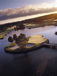120 - 175. Grand Cypress Golf Club. Next door to Disney. Golf Magazine recommended. (Dec 2012)