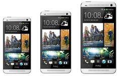 Com o sucesso que a Samsung está a fazer com a gama dos Galaxy Note, smartphones com um ecrã maior e com uma caneta estão a virar uma tendência e a fazer sucesso. Agora chegou um rumor que dá conta que a HTC também quer entrar nessa onda de sucesso e planeia lançar um novo...