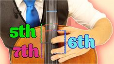 How to Play Position on Cello Cello Lessons, Cello Sheet Music, Calendar, Positivity, Play, Youtube, Music, Life Planner, Youtubers