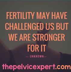 Stronger because of our Challenges  #endometriosis #endomarch #tendo #pelvicmafia #pelvicpain #womenshealth