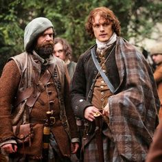 #OutlanderRewind (@OutlanderRewind) | Twitter