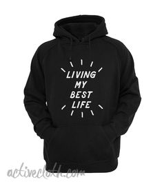 40 Best Life is better in a hoodie images | Hoodies