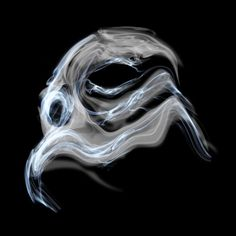 Smoky Trooper by Vin Zzep