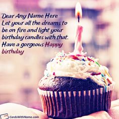 best happy birthday quotes editing images birthday
