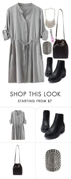 """""""1147."""" by adc421 ❤ liked on Polyvore featuring Mansur Gavriel"""
