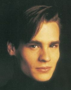 7 Images of Young Robert Sean Leonard That Make Me Feel Insecure in My Gender Identity Robert Sean Leonard, Leonard Roberts, Joe Cole, Dead Poets Society, Elvis And Priscilla, Gary Oldman, Vintage Tv, Tom Hanks, Character Aesthetic