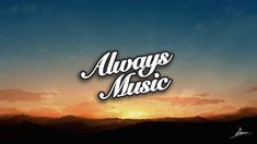 Overjoyed by Lakey Inspired from Always Music Music Promotion, Music Lovers, News Songs, New Music, Inspired, Inspiration, Biblical Inspiration, Inspirational, Inhalation
