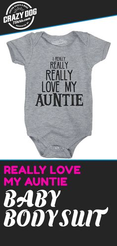 eaaeda39a287 11 best BABY BODYSUITS images on Pinterest in 2018