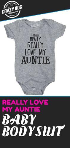 TooLoud Proud to Be an Americat Baby Romper Bodysuit