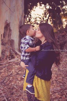 Family | Lluvia Richert Photography
