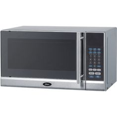 Found it at Wayfair - 0.7 cu. ft. 700W Countertop Microwave