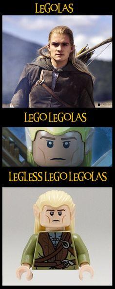 LOGOLAS