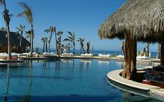 $489 for a 6 Night Mexican Getaway