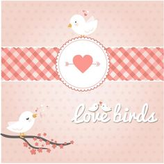 free vector Happy Valentines Day Love Birds Background http://www.cgvector.com/free-vector-happy-valentines-day-love-birds-background-26/ #Abstract, #Amour, #Aniversario, #Asscoiation, #Background, #Badge, #Badges, #Banner, #Banners, #Bike, #Boutique, #Cake, #Cakeshop, #Calligraphic, #Card, #Convite, #Corazon, #Couple, #Day, #Designs, #Drawn, #Easter, #Element, #Event, #Feelings, #Fingers, #Food, #Frame, #Free, #Gift, #Greeting, #Hand, #Hands, #Happy, #Heart, #Hearts, #Holi