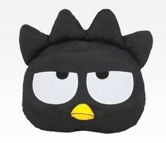 Badtz-Maru //Use for boys' party favors?