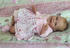 Joannas-Nursery-ADORABLE-Reborn-Baby-GIRL-MAIZIE-by-ANDREA-ARCELLO