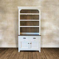 Lindstrom farm house bookcase - Google Search