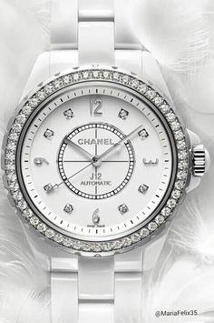 ♥ α¢¢єѕѕσяιzє ♥ ♦dAǸ†㉫♦ Chanel Fine Jewelry