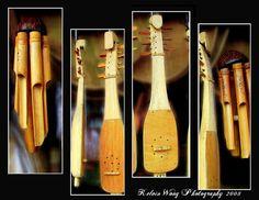 https://flic.kr/p/4wtQbc | Local Musical Instruments