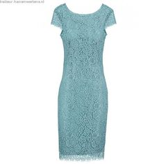 Esprit Collection FLORA - Zakelijke jurk - dusty green eFI6z1yl